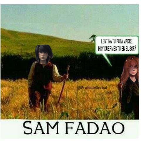 Memes en FRSW - Página 20 B90jxh10