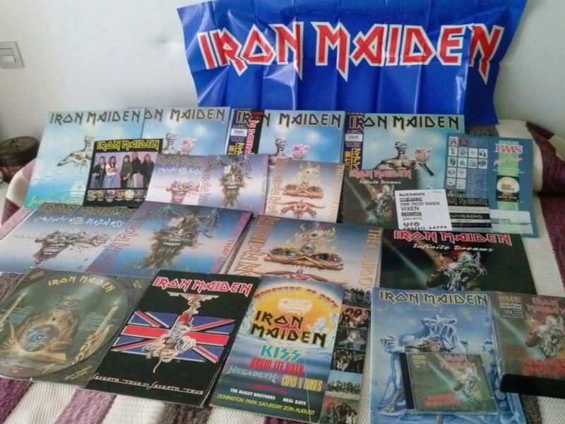 Iron Maiden - Página 2 Img_1710