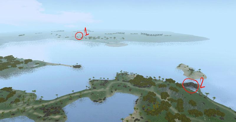 Guia: Mapas oficiais Bonfir10