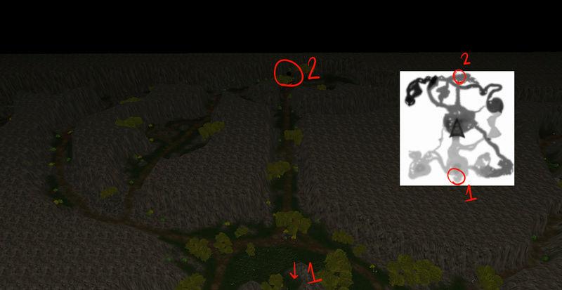 Guia: Mapas oficiais Ficho_10