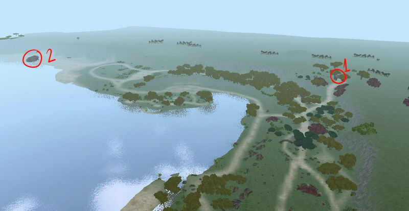 Guia: Mapas oficiais Kiwimb10