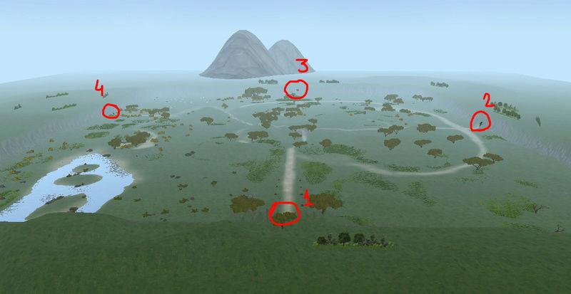 Guia: Mapas oficiais The_gr10