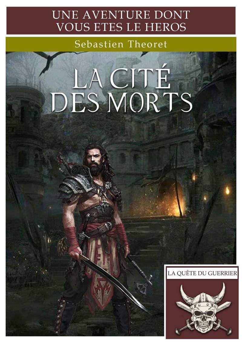 La Cité des Morts 20861110