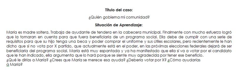 SITUACIONES DE APRENDIZAJE  210