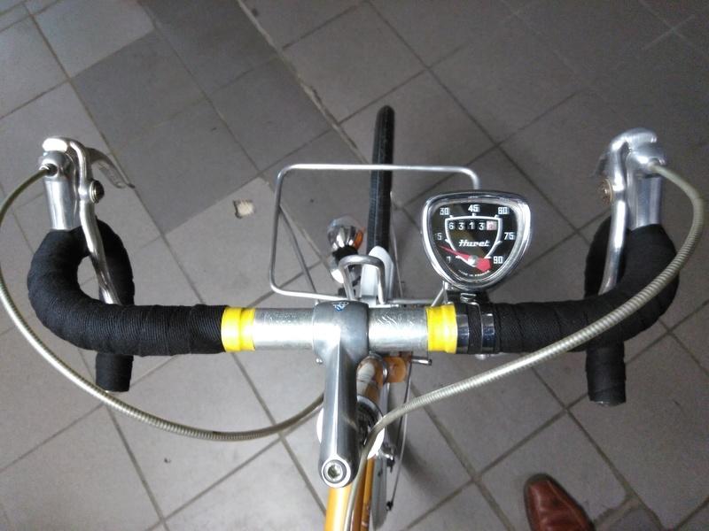 Cyclover 1985 Img_2011