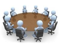 قسم الإدارة والتوجيه المهني