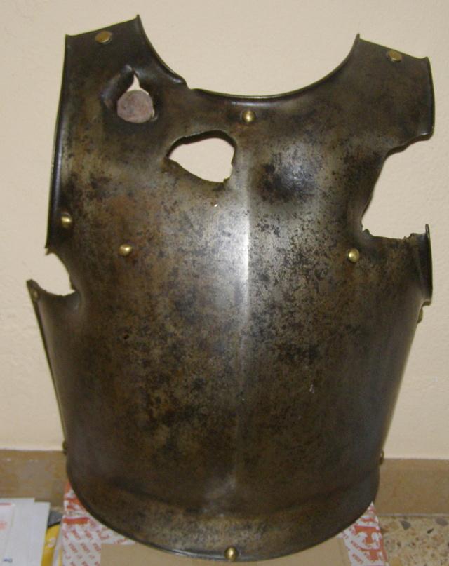 Armas de Avancarga (reglamentación y más) P1010021