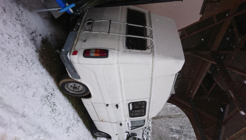 [mk2] une Ford de Plus à la maison... Dsc_0211