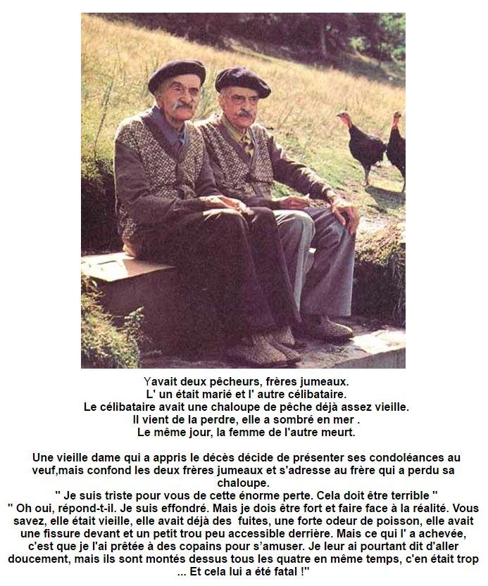 HUMOUR - Savoir écouter et comprendre... - Page 2 Captur54