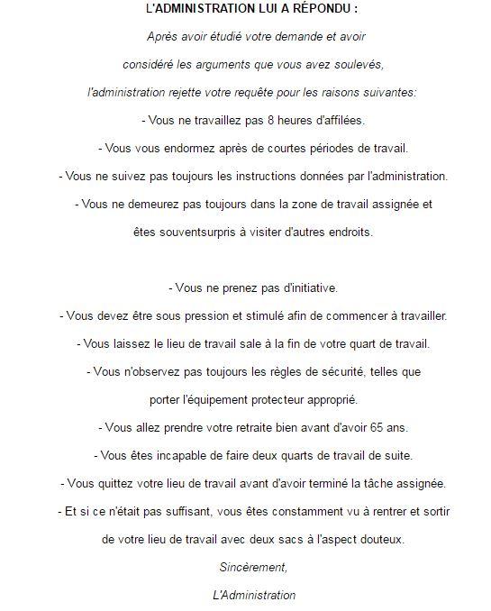 HUMOUR - Savoir écouter et comprendre... - Page 3 Captur66