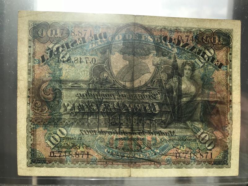 100 pesetas 1907 Img_0112