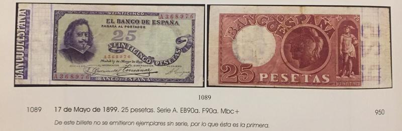 Billetes de Quevedo (1899/1900) - Estadísticas de Tirada Img_9010