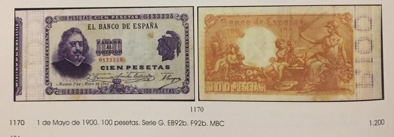 Billetes de Quevedo (1899/1900) - Estadísticas de Tirada Img_9011