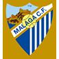 Malaga CF