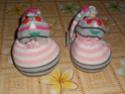 Fermaporta con calzini riciclati Dscn3311