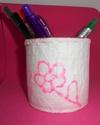 Barattolo porta colori o penne Dscn4926