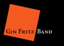 Gin Fritz
