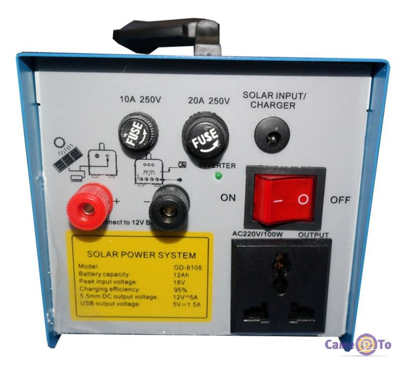 Ремонт и обслуживание аккумуляторов 10012010