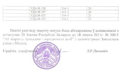 Статыстыка ў Райвыканкамах з 2011 па 2017 Untitl10