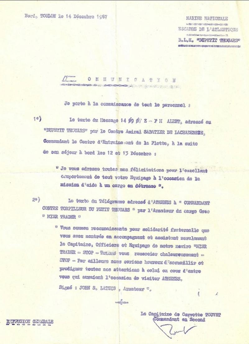 DUPETIT-THOUARS (EE) - Page 8 Dupeti11