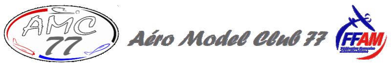 AéroModelClub77