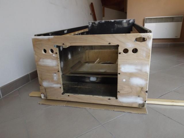 [WIP] Pincab de Nicoco 01211