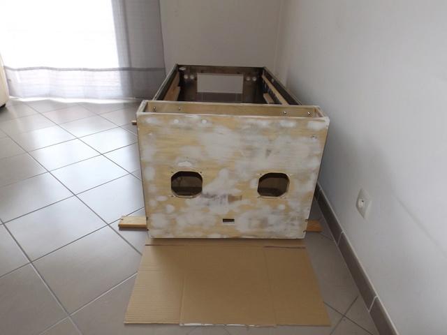 [WIP] Pincab de Nicoco 01311