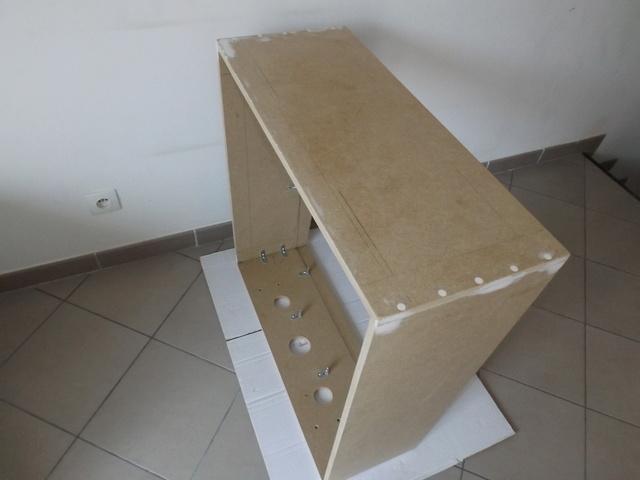 [WIP] Pincab de Nicoco 01710