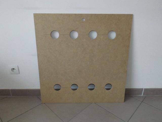 [WIP] Pincab de Nicoco 02010