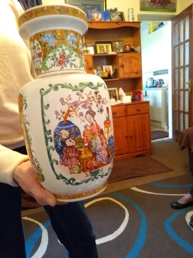 chinese style vase Img_2010