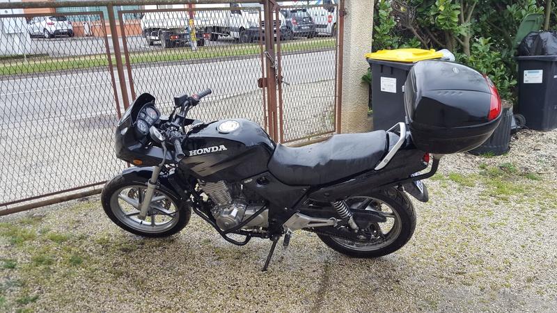 buying a cb 500 Bike_a10