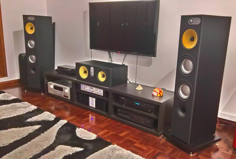 O meu sistema - DJ Etmoene - Página 2 Adobep10
