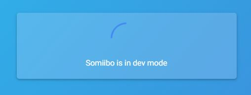 [SOLVED] Unable to install Somiibo bot on Windows 7 32bit - Service Pack 1 [SOLVED] Error011