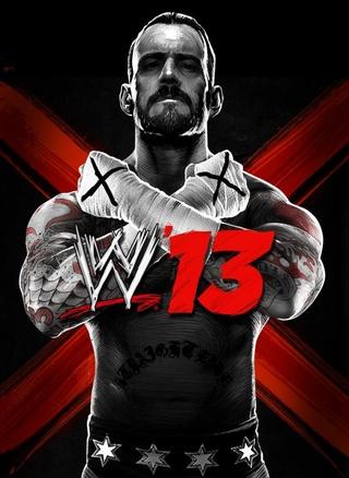 WWE 2K19 officiellement annoncé !  Wwe13_11