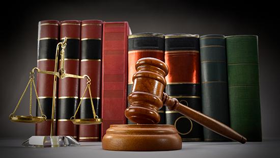 Código de Processo Penal. 55110