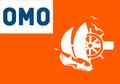 Proposition de logo pour l'OMO 120px-12