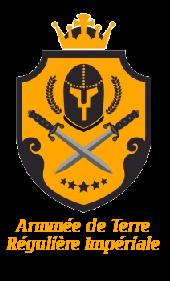 Procès de l'attentat de Sogol sur la personne de l'Empereur Armye_11