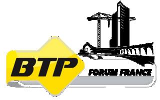 Bureau des commandes Btp11