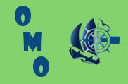 Proposition de logo pour l'OMO Drapea10