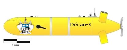 Le Petit Décan - Page 4 Dycan310