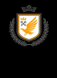 Prise de poste du Général Assalé Ministre de la défense Dyfens10