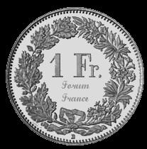 [1 Franc] Comment lutter contre les attaques terroristes sur le Forum France ? Franc13