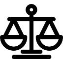 Procès de l'attentat de Sogol sur la personne de l'Empereur Law_3110