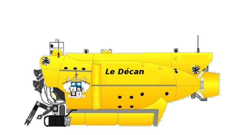 Début des campagnes de plongée profonde Ob_30410
