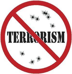 [1 Franc] Comment lutter contre les attaques terroristes sur le Forum France ? Terror10