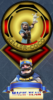 Création Coco-Gr@Ph  Killer10