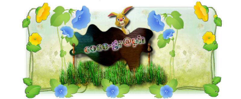 Création Coco-Gr@Ph  Logo_c21