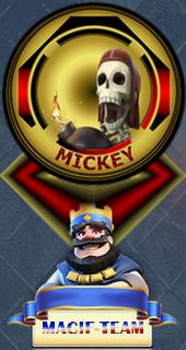 Mickey79