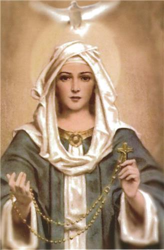 Poster vos Images Religieuses préférées!!! - Page 5 I-gran10