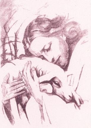 Poster vos Images Religieuses préférées!!! - Page 4 Jesus-10